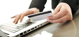 Nạp tiền điện thoại qua thẻ ATM BIDV