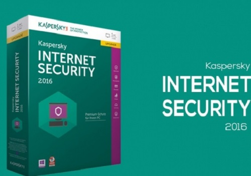 các tính năng mới của phần mềm diệt virus kaspersky internet security