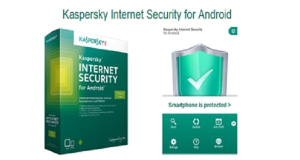 Phần mềm diệt virus cho điện thoại android tốt nhất hiện nay.
