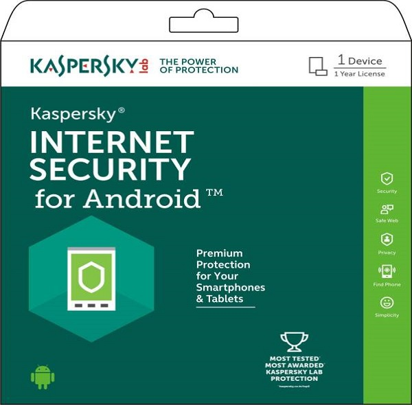phần mêm diệt virus cho điện thoại android