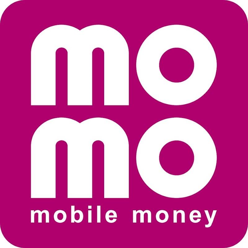 tổng đài momo là gì