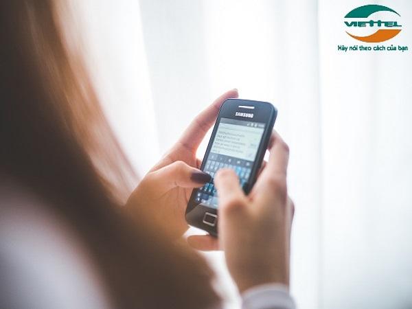 Tra cứu lịch sử cuộc gọi Viettel, Vinaphone, Mobifone