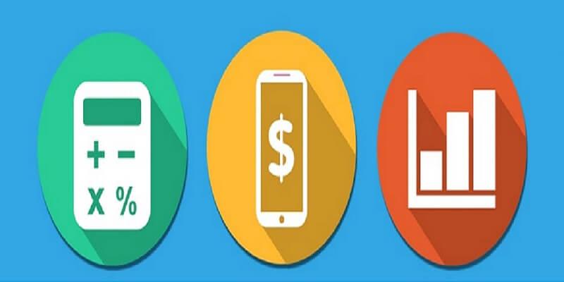 ứng dụng mua thẻ điện thoại rẻ nhất