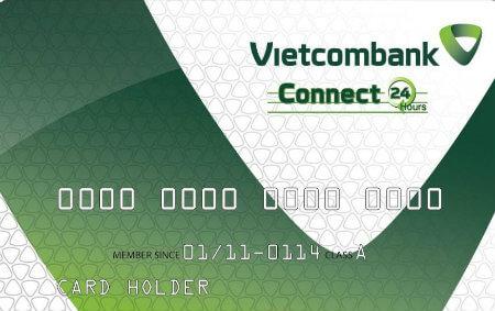 mua thẻ game bằng vietcombank