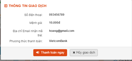 anh thanh toan nap tien dien thoai ban topup