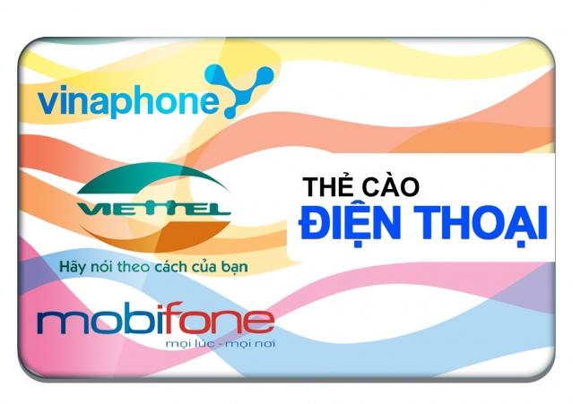 Mách bạn cách kiểm tra dịch vụ của vietnamobile - 143161